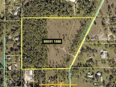 19171 Gottarde, North Fort Myers, FL, 33917