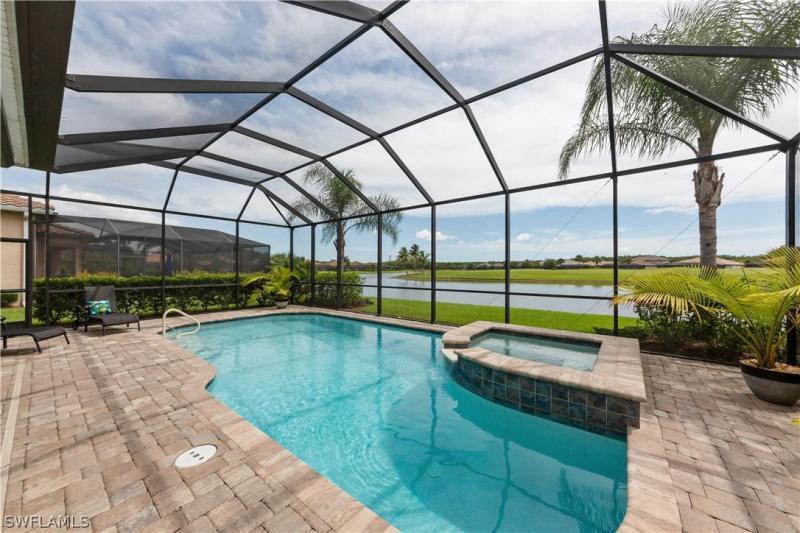 12737 Gladstone, Fort Myers, FL, 33913