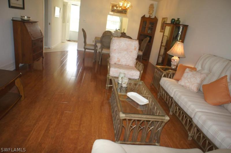 1700 Pine Valley Dr #122, Fort Myers, Fl 33907