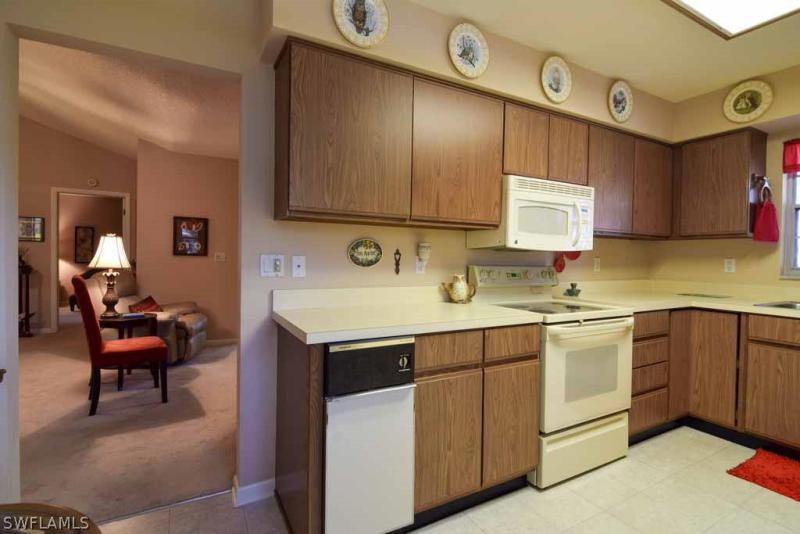 6871 Sandtrap, Fort Myers, FL, 33919
