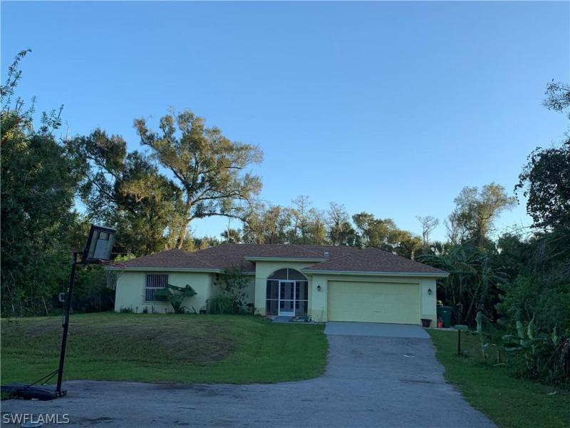 image 3 of 4090 32nd Avenue NAPLES FL 34117