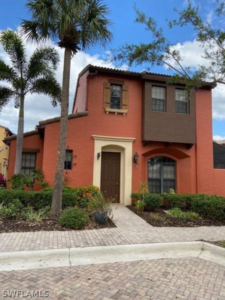 11980  Tulio,  Fort Myers, FL