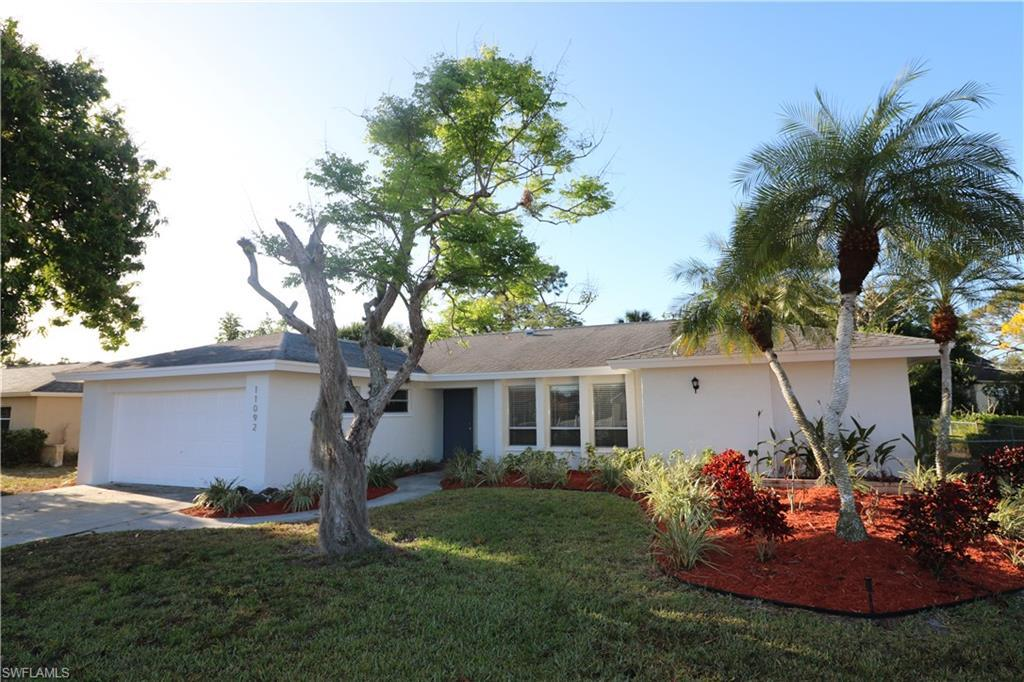Tangelo, Bonita Springs in Lee County, FL 34135 Home for Sale