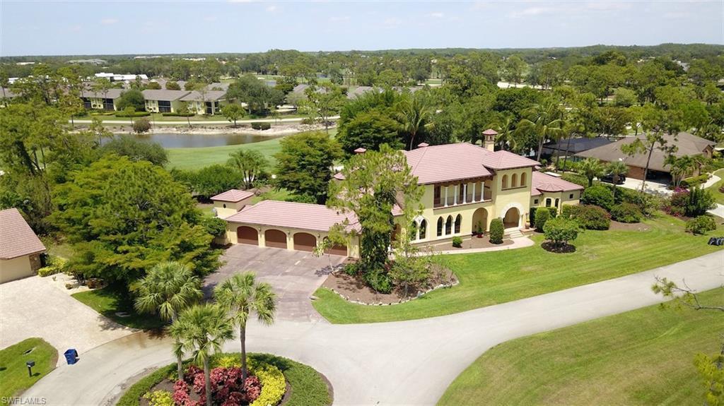 15520  Kinross,  Fort Myers, FL