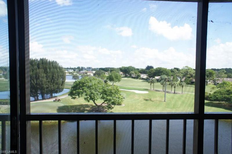 7410  Lake Breeze,  Fort Myers, FL