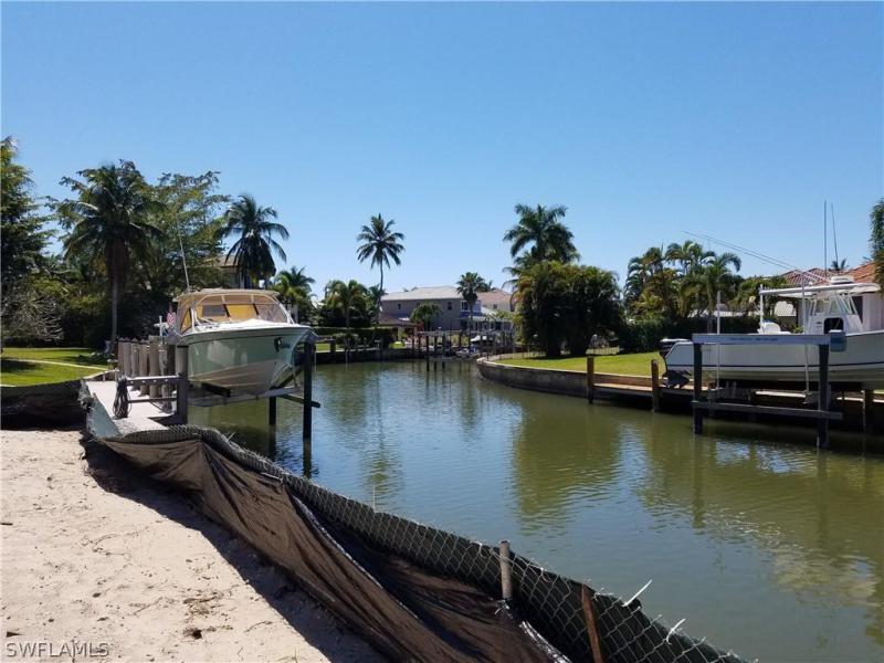 Photo of Royal Harbor 2040 Sandpiper in Naples, FL 34102 MLS 217021911