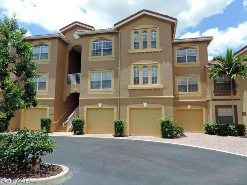 15630  Ocean Walk,  Fort Myers, FL