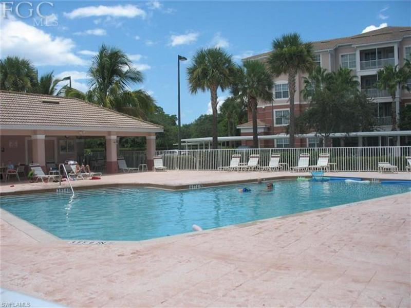 11711  Pasetto,  Fort Myers, FL