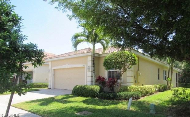 9260 Belleza WAY Unit 103, Fort Myers, FL 33908