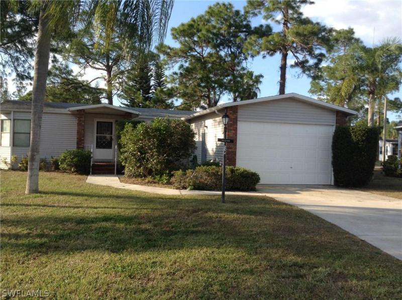19690  Eagle Trace,  North Fort Myers, FL