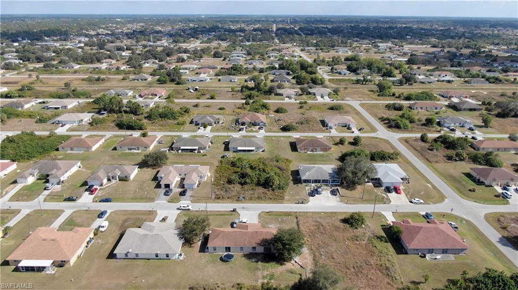 737/739 Ichabod, Lehigh Acres, FL, 33973