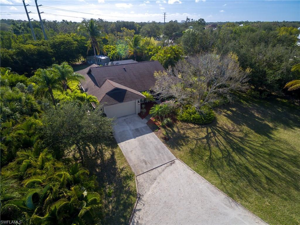 Park, Fort Myers in Lee County, FL 33908 Home for Sale