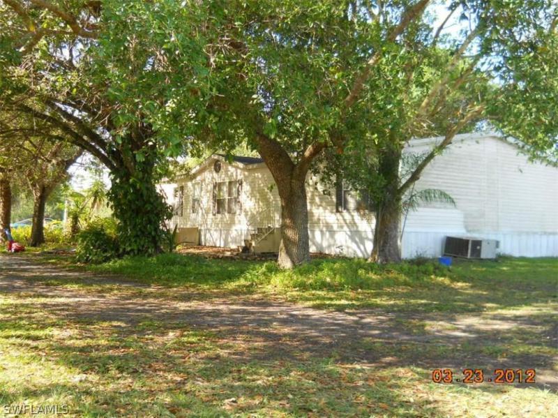 Property ID 218022411
