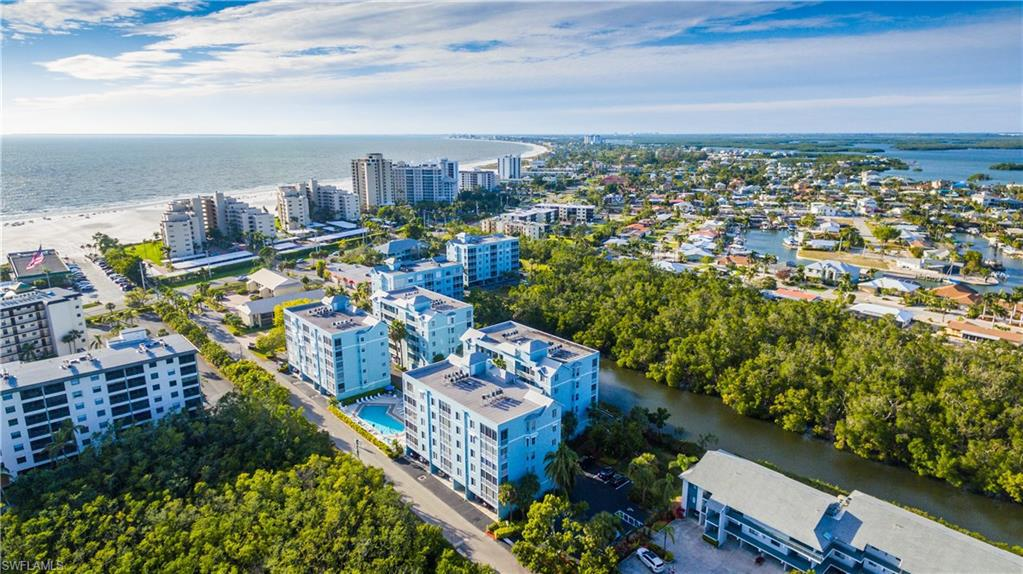 Photo of Captains Bay 22712 Island Pines in Fort Myers Beach, FL 33931 MLS 218025611