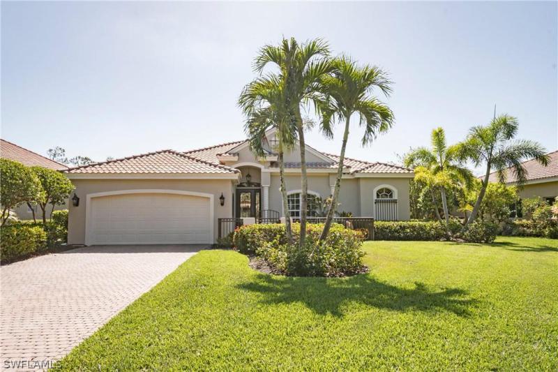 12571  Villagio,  Fort Myers, FL