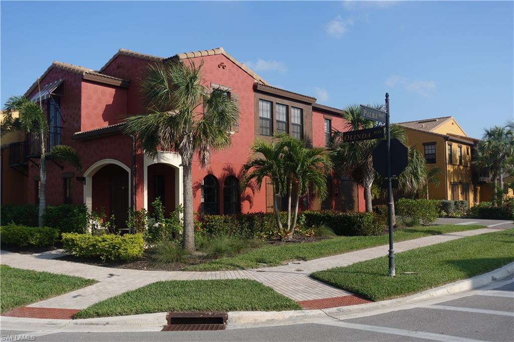 11845  Palba,  Fort Myers, FL