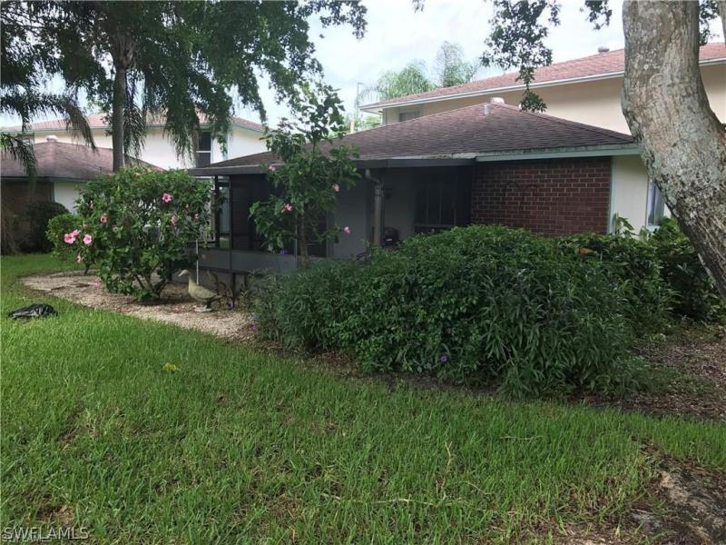 3300  Prince Edward Island CIR, Fort Myers, FL 33907-