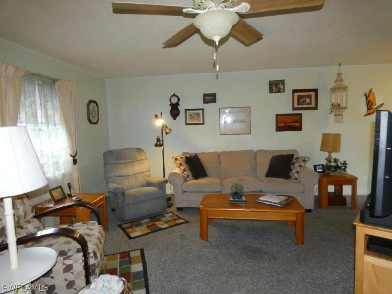 18555  Geranium RD Fort Myers, FL 33967- MLS#218041611 Image 10