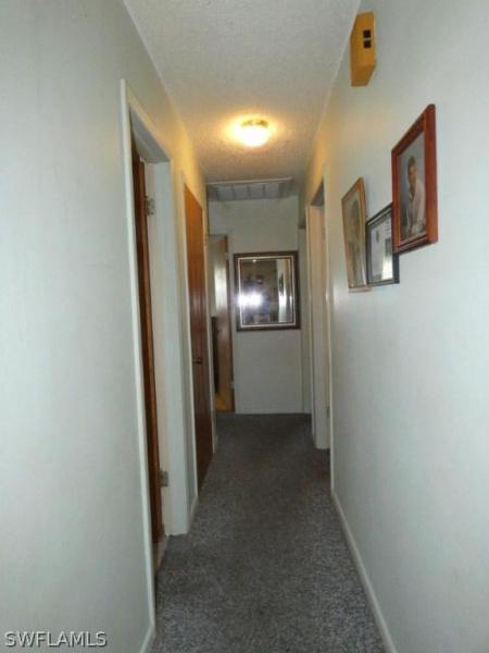 18555  Geranium RD Fort Myers, FL 33967- MLS#218041611 Image 11