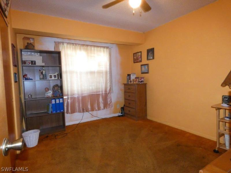 18555  Geranium RD Fort Myers, FL 33967- MLS#218041611 Image 14