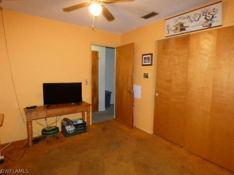 18555  Geranium RD Fort Myers, FL 33967- MLS#218041611 Image 15