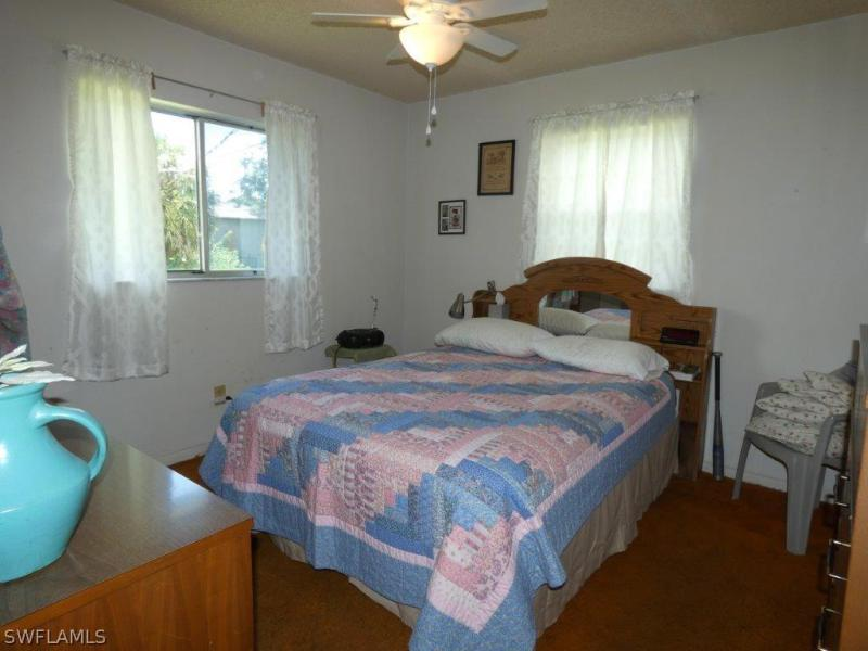 18555  Geranium RD Fort Myers, FL 33967- MLS#218041611 Image 16