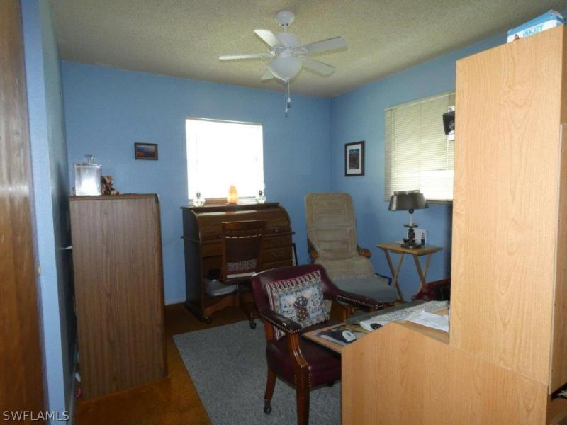 18555  Geranium RD Fort Myers, FL 33967- MLS#218041611 Image 19