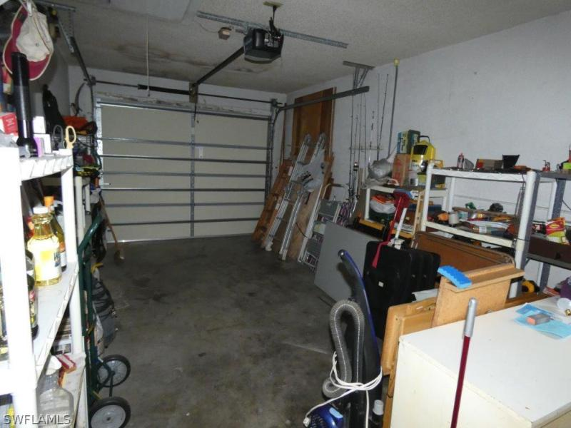 18555  Geranium RD Fort Myers, FL 33967- MLS#218041611 Image 25