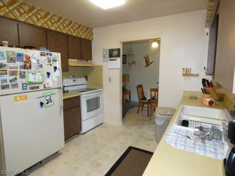 18555  Geranium RD Fort Myers, FL 33967- MLS#218041611 Image 6