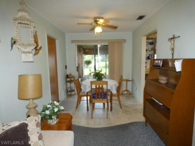 18555  Geranium RD Fort Myers, FL 33967- MLS#218041611 Image 8