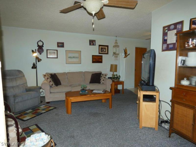 18555  Geranium RD Fort Myers, FL 33967- MLS#218041611 Image 9