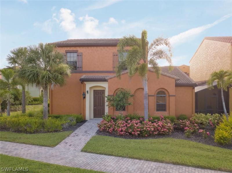 8900  Oliveria,  Fort Myers, FL