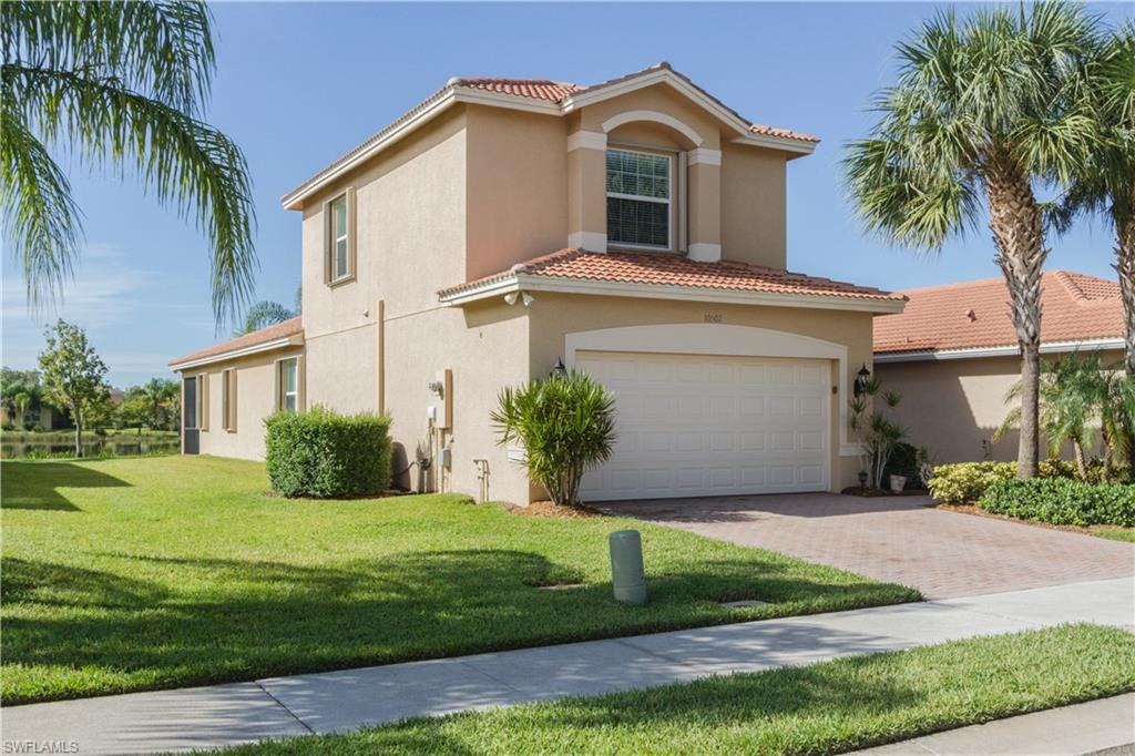 11139  Yellow Poplar DR, Fort Myers, FL 33913-
