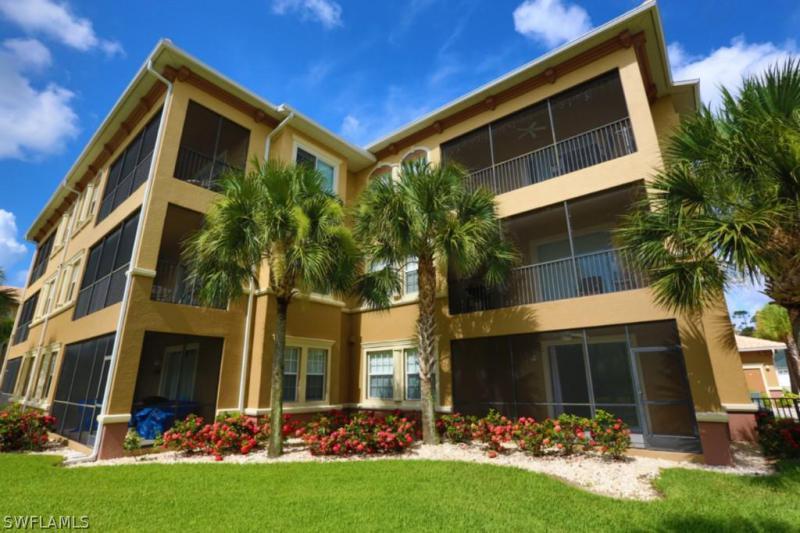Agualinda, Cape Coral, Florida