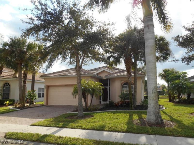 2657  Sunset Lake DR, Cape Coral, FL 33909-