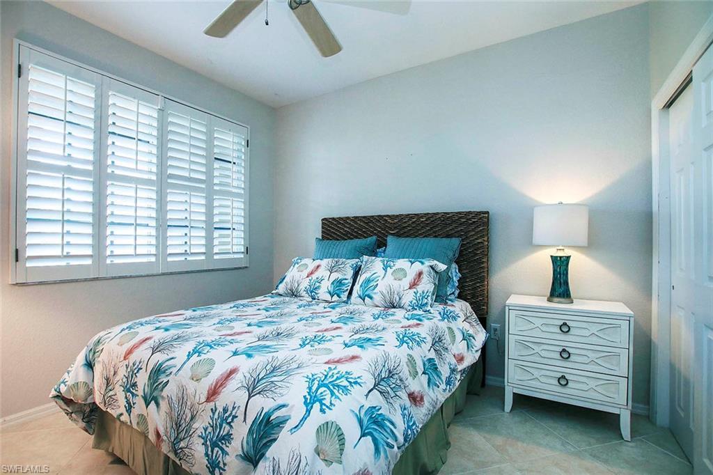 20011 Sanibel View 205, Fort Myers, FL, 33908