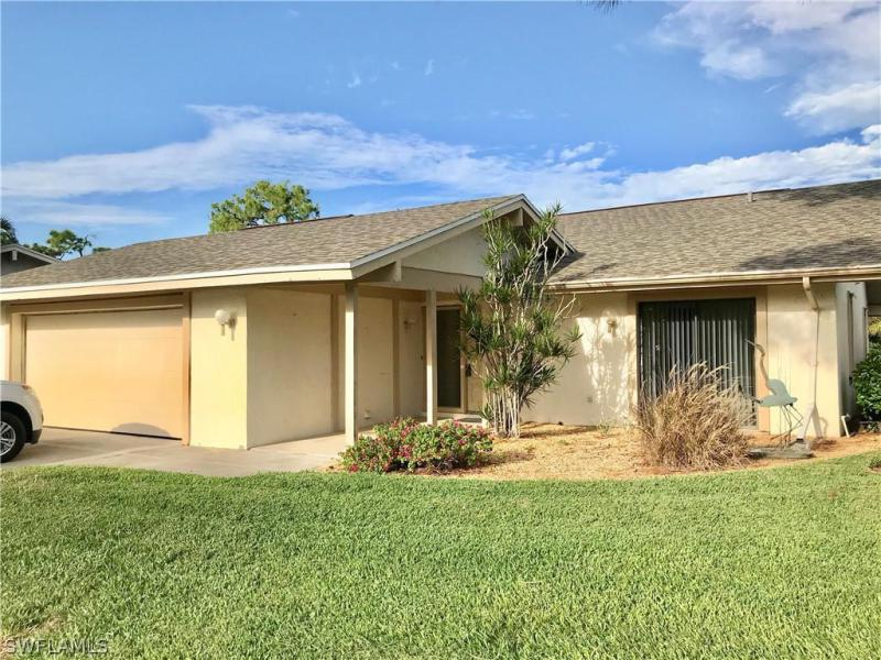 Pheasant, Fort Myers in Lee County, FL 33908 Home for Sale