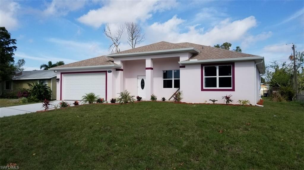 8437  Cardinal,  Fort Myers, FL
