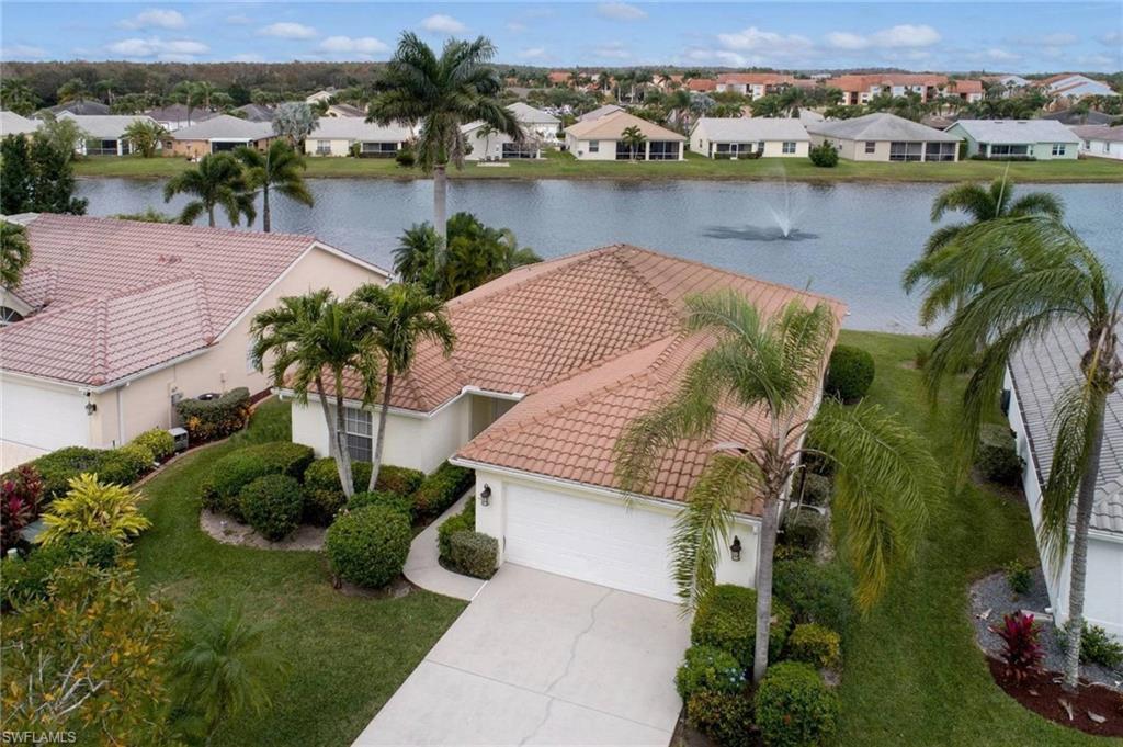 7830  Cameron CIR, Fort Myers, FL 33912-