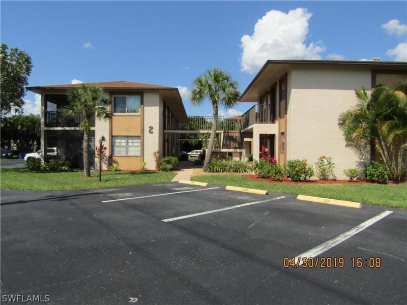 16881 Davis 225, Fort Myers, FL, 33908
