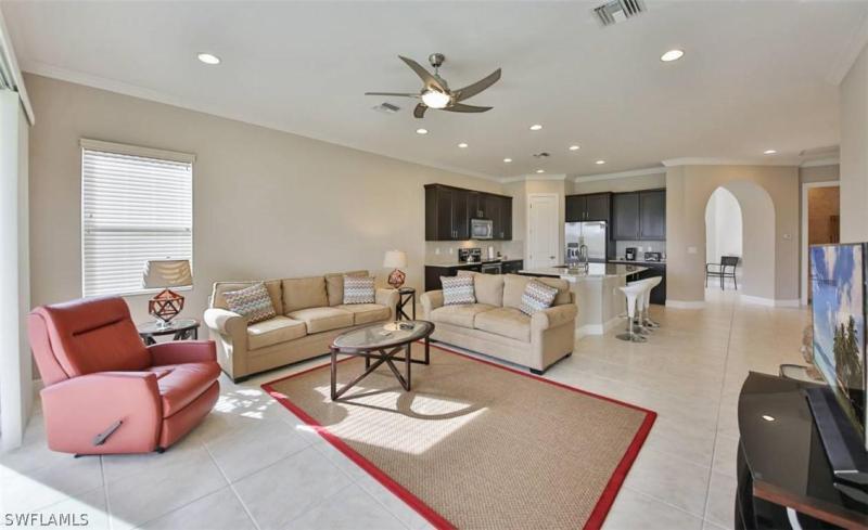 10401 Materita, Fort Myers, FL, 33913