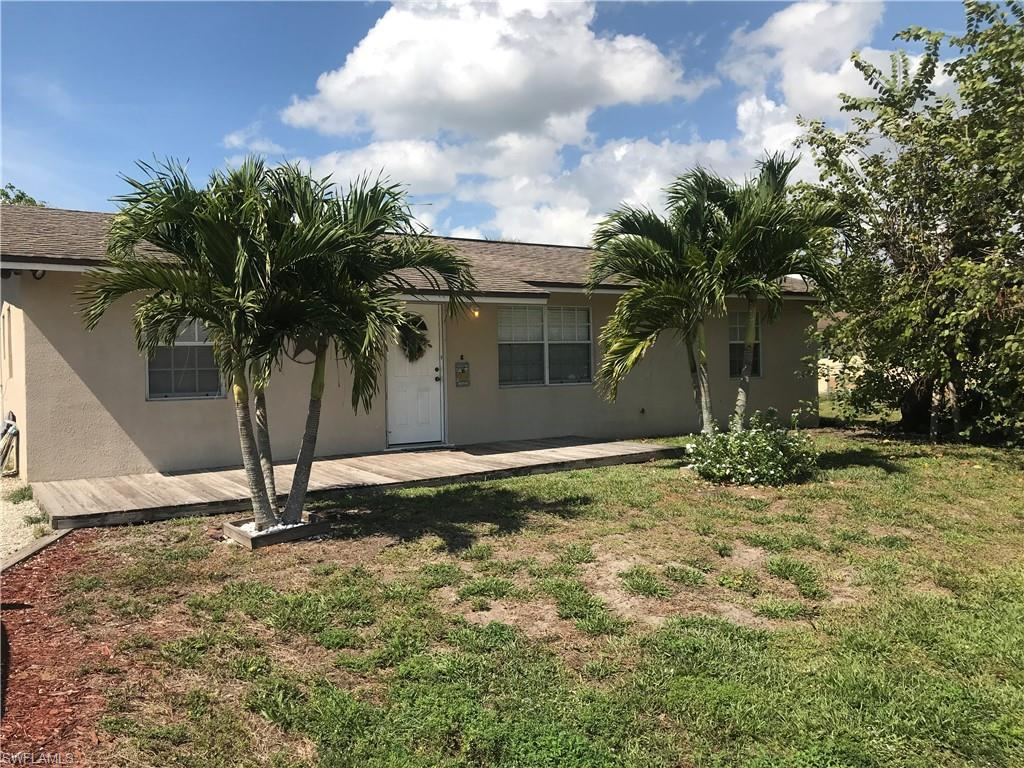 13844  2nd,  Fort Myers, FL