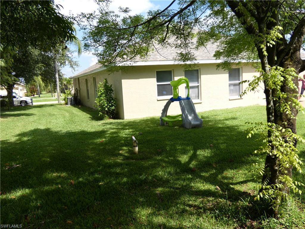 4752 Varsity, Lehigh Acres, FL, 33971
