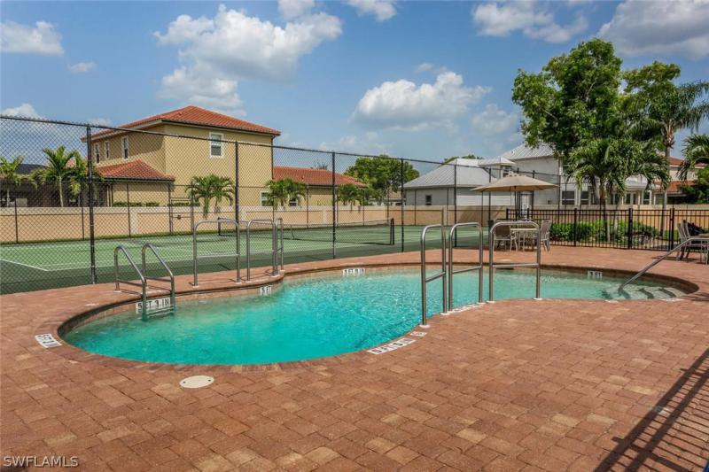 1441 Larkspur, Fort Myers, FL, 33901