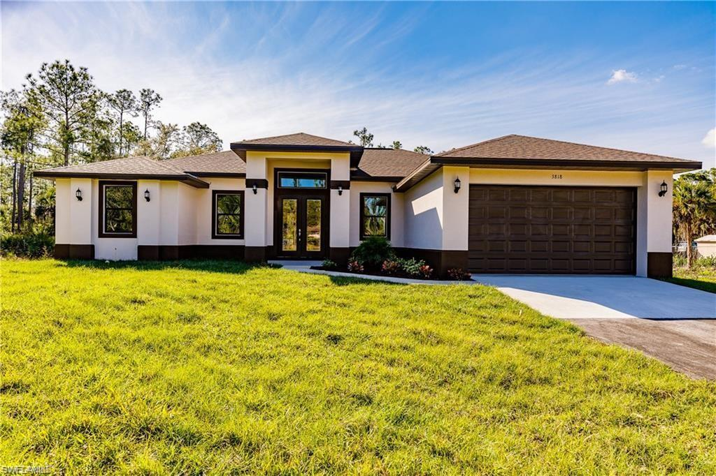 791 Se 12th St, Naples, Fl 34117