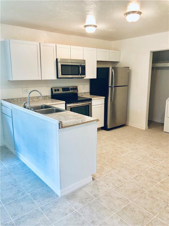 421 San Bernardino, North Fort Myers, FL, 33903