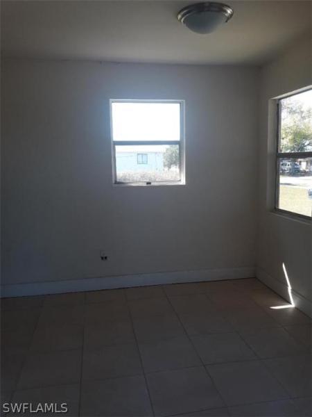 23240  Avenue B  Alva, FL 33920- MLS#220007611 Image 10