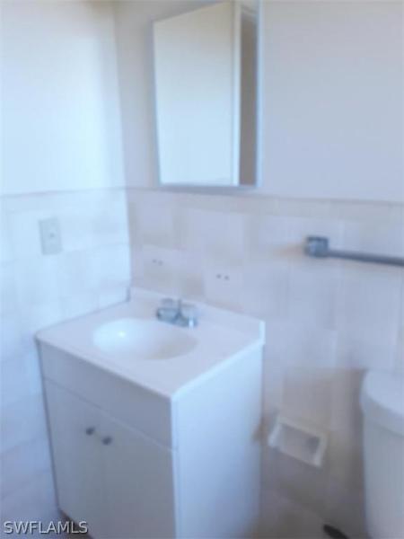 23240  Avenue B  Alva, FL 33920- MLS#220007611 Image 11