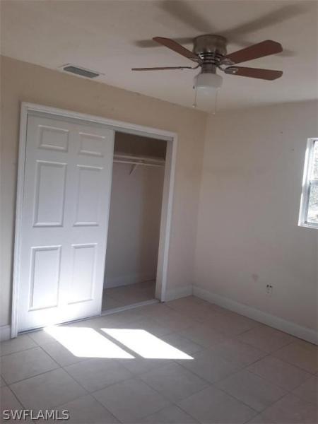 23240  Avenue B  Alva, FL 33920- MLS#220007611 Image 15