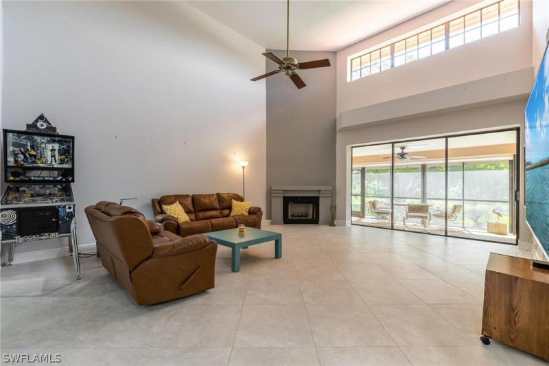 IMAGE 10 FOR MLS #221052011 | 16391 FAIRWAY WOODS DRIVE #205, FORT MYERS, FL 33908